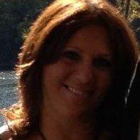 Linda Stanko, national director, Marketing and Inside Sales, ReCept (Image credit :LinkedIn)