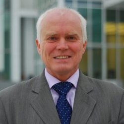 Zdenek Fous, Managing Director IFS Czech & Slovakia (Source LinkedIn)