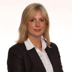 Carolyn Lees : Director of IT at Permira (Image Source Permira)http://www.permira.com/our-team/carolyn-lees/