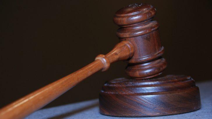 Svetlana Blackburn hopes to take Oracle to court Image source: Freeimages.com/Jason Morrison