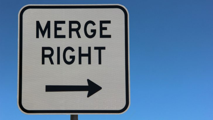 Mail Merge the right way Image source: FreeImages.com by fcl1971