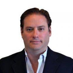 Carter Lloyds, QAD Chief Marketing Officer (Source LinkedIN)