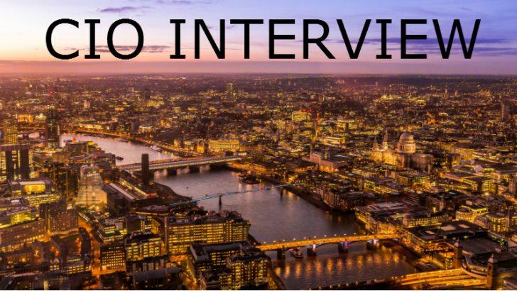 CIO_Interview