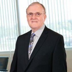 Joe Cowan, CEO at Epicor (Source LinkedIn)