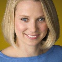Marissa Mayer, President and CEO, Yahoo