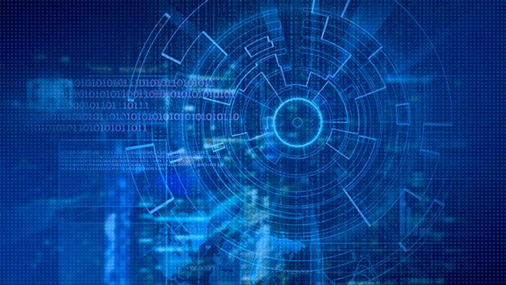 Onapsis lists 15 more SAP vulnerabilities