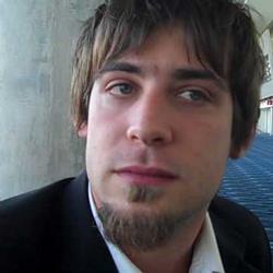 Sebastian Bortnik, Head of Research, Onapsis