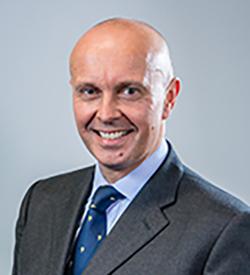 Simon Dukes,Cifas, Chief Executive