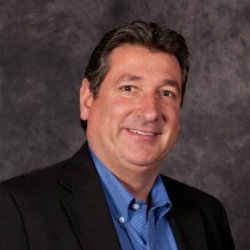 Tom Muth, senior product marketing manager, Epicor Software Corporation