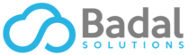 Badal logo (Source Badal Solutions LLC)