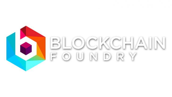 Blockchain Foundry launches on Microsoft Azure