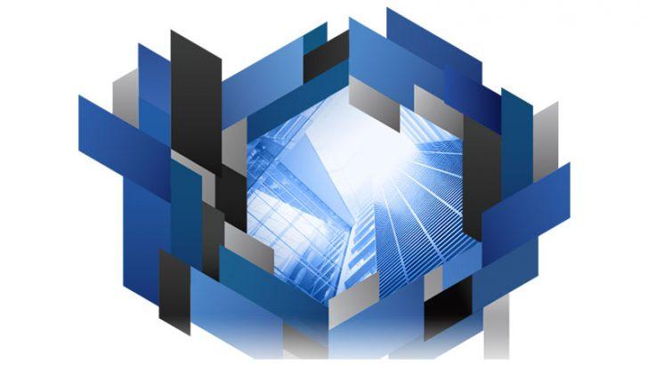 CyberArk suggests Ransomware mitigation strategies