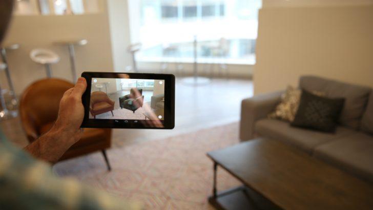 Lenovo Devices to pre-install Microsoft apps Image Source Lenovo.com