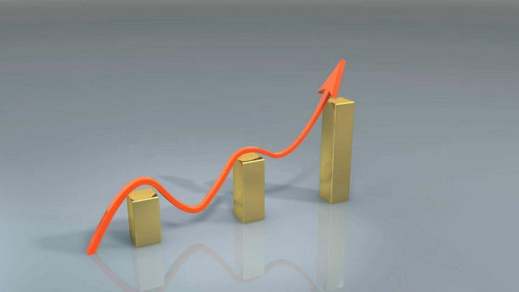 Business Success Image Credit Pixabay/PublicDomainPictures