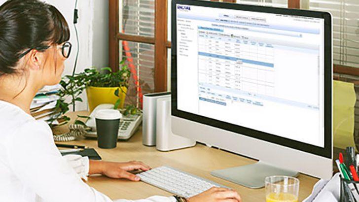 Sage UK Payroll data breach