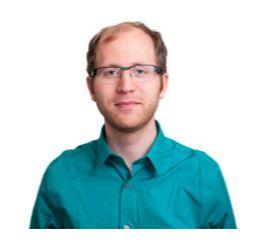 Adam Goldstein, Co-founder and CEO Hipmunk (Source Hipmunk.com)