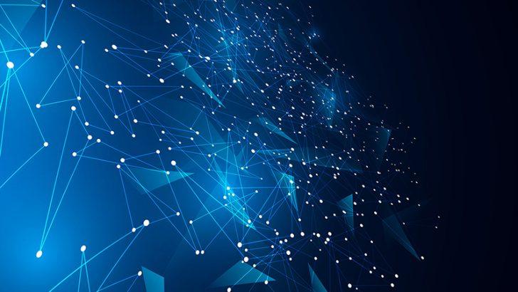 CLS delivers Hyperledger-based FX settlements system
