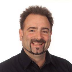 Daniel Erickson, Manager, Product Strategy, ProcessPro (Source linkedin)
