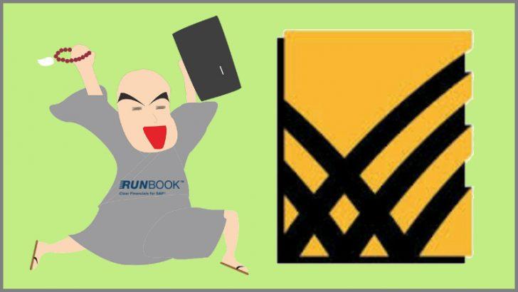 BlackLine acquires Runbook Image credit SBrooks/Pixabay/Actionplanet