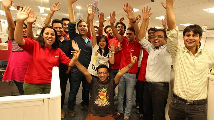 Snapdeal launches it own OpenStack-based cloud Snapdeal Cirrus