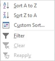 filter4