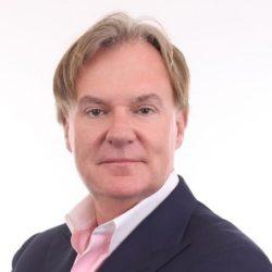 Kirk Krapper, Founder and CEO Apttus Source Apttus)