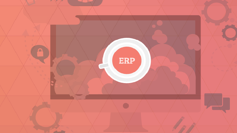 6 ways to moderninise your erp and make it into an erPL (Source Priority Software)