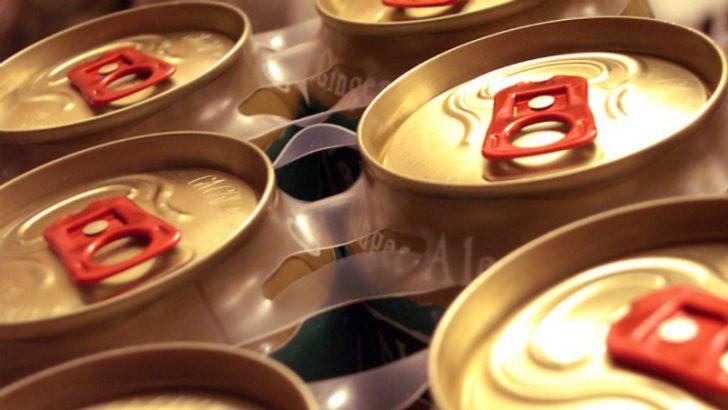 Tabs to help you set your lists Image Source: FreeImages.com / Celiece Aurea