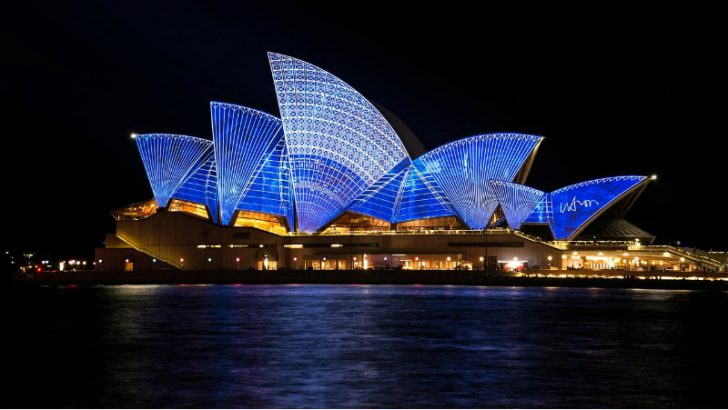 NetSuite uses SuiteConnect in Sydney to announce new features (Image Source Pixabay/PattyJansen)