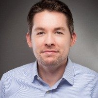 Joseph Smutz, Director of Product Integration at Sage (source LinkedIn)