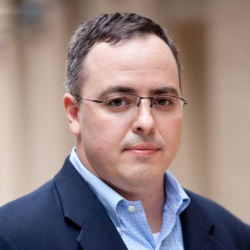 Tim Brown, Chief Financial Officer at Motus (Source LinkedIn)