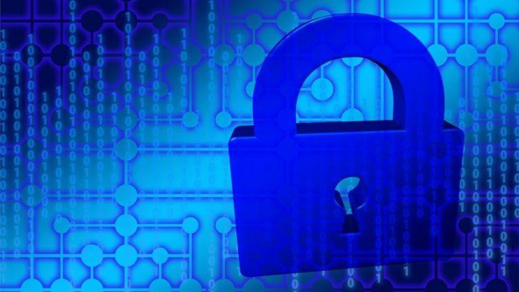 No More Ransomware expands its membership