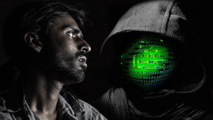 IBM adds behavioural biometrics to banking security
