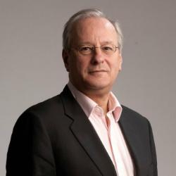 Mike McTighe, Chairman of BT Openreach (c) 2016 BT plc