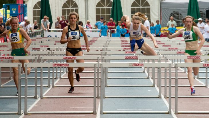 10 hurdles for the BI Director to overcome (Image soource pixabay/domeckopol