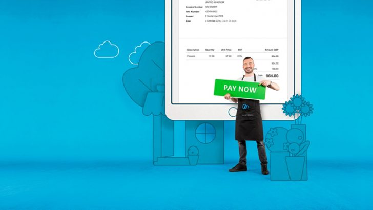 Xero releases State of Accounts report
