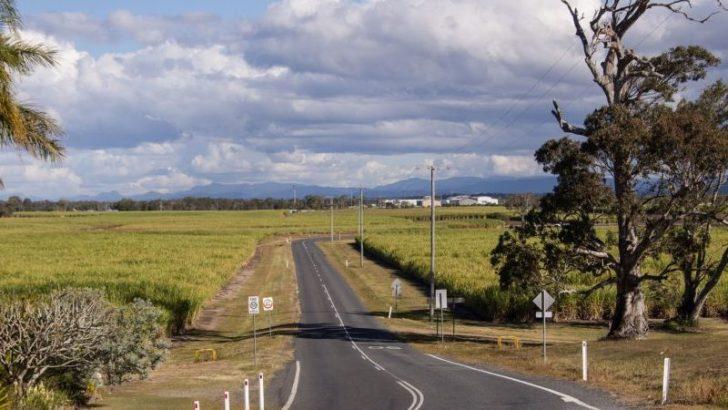Geofabrics upgrades with IFS across Australasia Source Pixabay/sandid