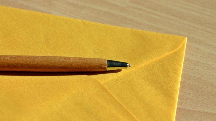 Blake, envelope and paper manufacturer deploys Infor Syteline (Image credit (Pixabay/Catkin