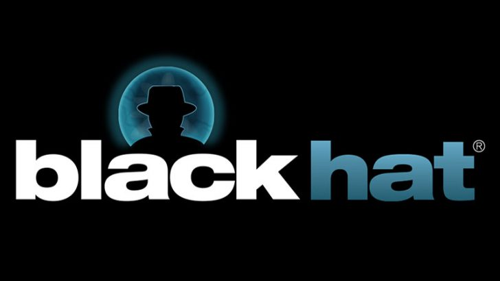 Talking security with the BlackHat NOC team