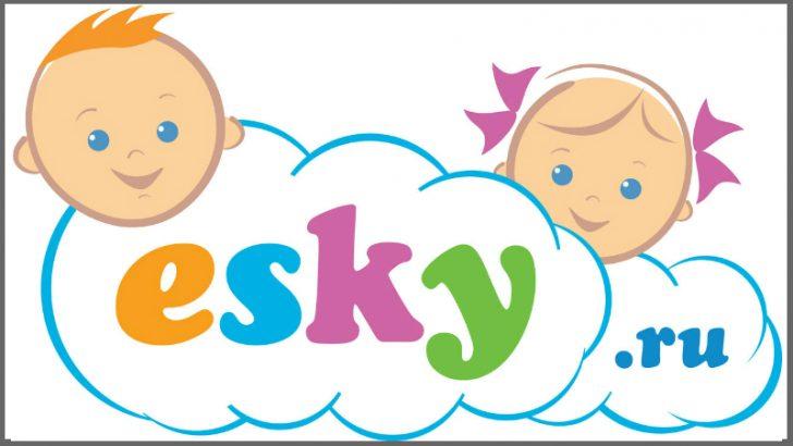 Image Credit Esky.ru