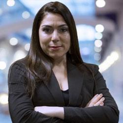 Limor Kessem, Executive Security Advisor, IBM Security