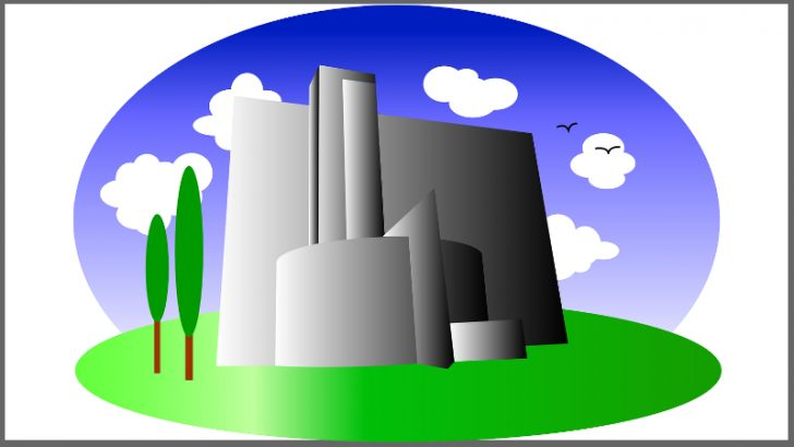 SAP announces Manufacturing Execution in the cloud Image credit Pixabay/Clker-Free-Vector-Images