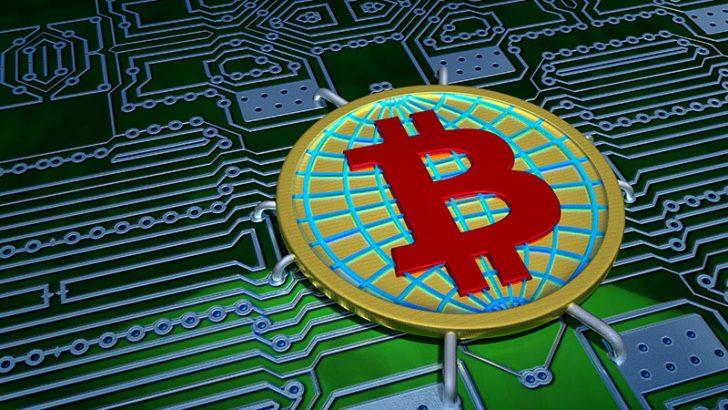 Bitcoin wallets suffering phishing attacks