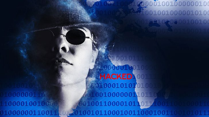 Bitdefender joins No More Ransom project
