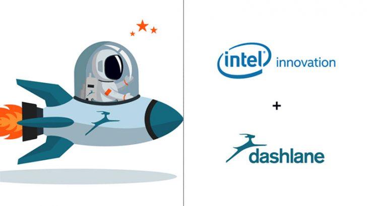 Dashlane to use Intel SGX technology